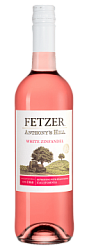 Вино Anthony's Hill White Zinfandel, Fetzer